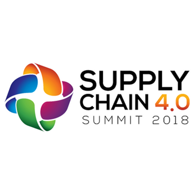 Supply Chain 4.0 Summit