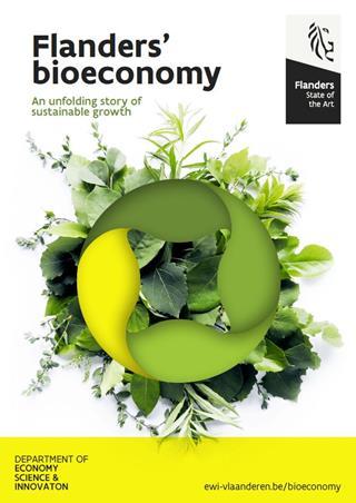 bioeconomy cover
