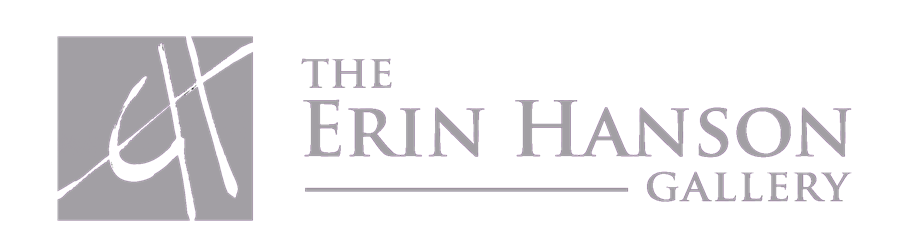 The Erin Hanson Gallery