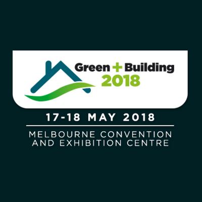 Green + Building Expo