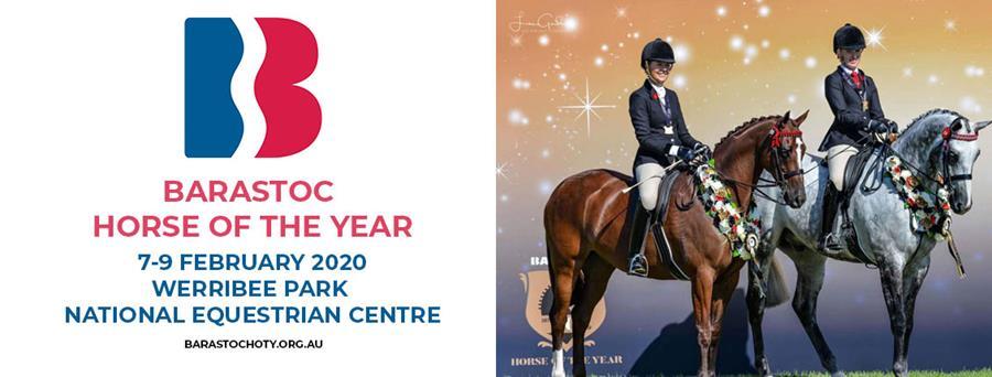 https://www.vic.equestrian.org.au/news/serata-equine-2019-dressage-festival-wrap