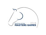 EV Masters Games