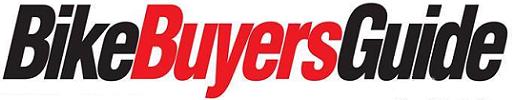Bike Buyers Guide Banner