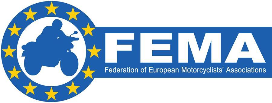 FEMA Banner