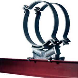 Roller Bearings1