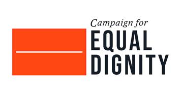 Equal Dignity