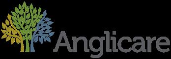 Anglicare Logo
