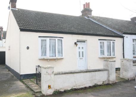 Property lot 6