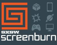 SXSW ScreenBurn