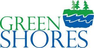 Green Shores