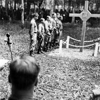 Battle of Long Tan, 1966