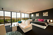 Horizon Deluxe Apartments Stanley