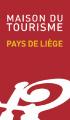 Maison du Tourisme Pays de Liège