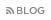 blog-button